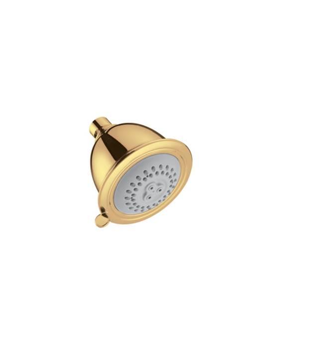 Hansgrohe 06126930 At Aquabella Kitchen Bath Lighting Showroom