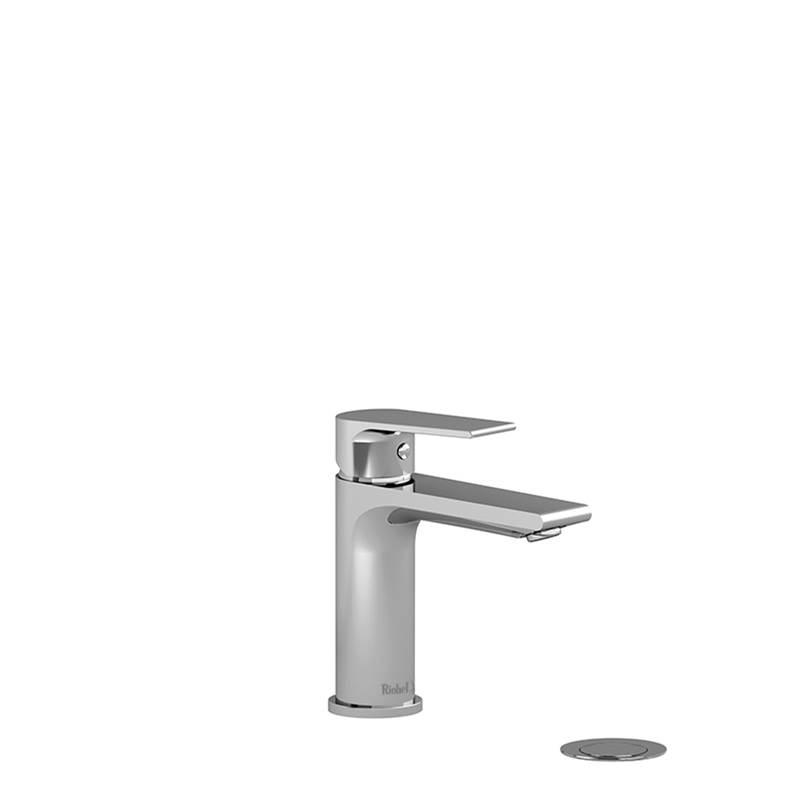 Riobel Frs01c At Aquabella Kitchen Bath Lighting Showroom Bath Showroom Located In California Union City Burlingame